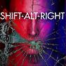 shift+alt+right.png