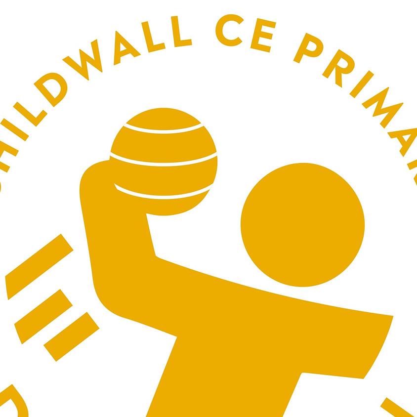 Childwall // Year 6 // Handball