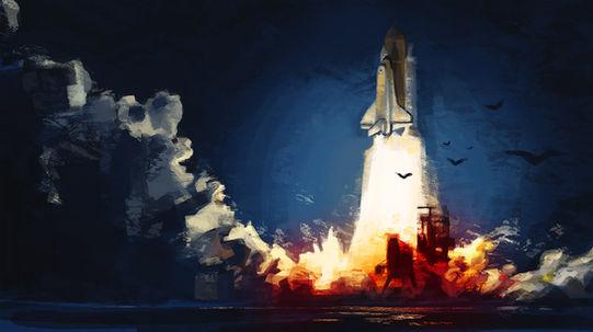 ShuttleLaunch.jpg