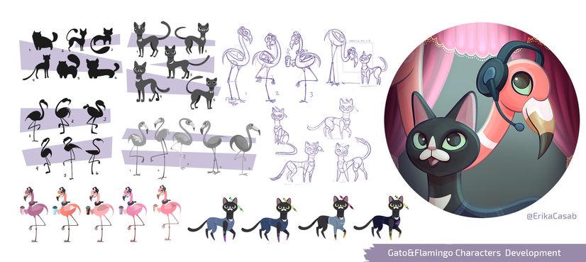 Process_Gato&Flamingo.jpg