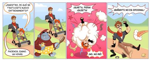 AmalteadosStrip_006.jpg