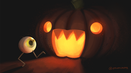 PumpkinEyeMunch copy.png
