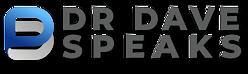 Dr%20Dave%20Speaks%20_Logo_Small_Wix_edi