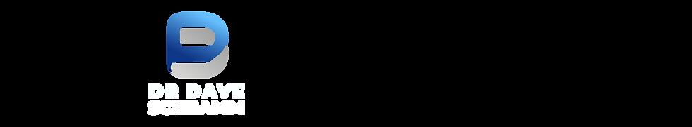 Dave Schramm Logo_Website_Quotes-05-01-0