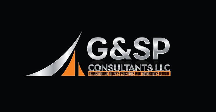 G_SP-CONSULTANTS-LLC-Logo_edited.jpg