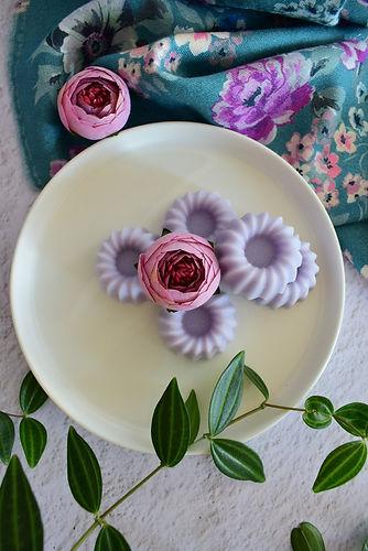 cire parfumee bonbon violette.JPG.jpg