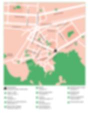 karta19_web.png