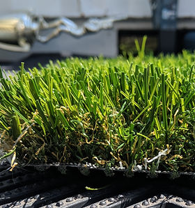 Synthetic Turf-OS70AGrass-Side.jpg