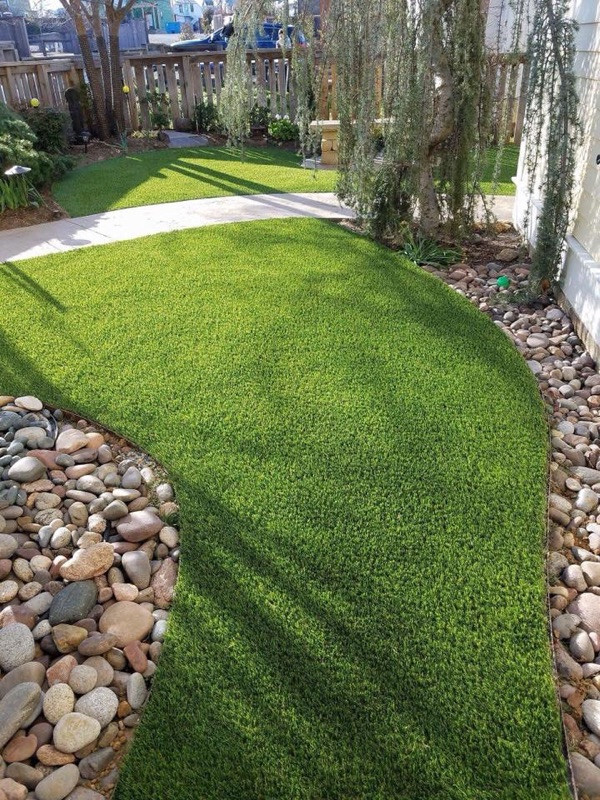Artificial Turf Yard.jpg