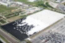 15-Acre-Commercial-Auto-Storage-Lot_edit