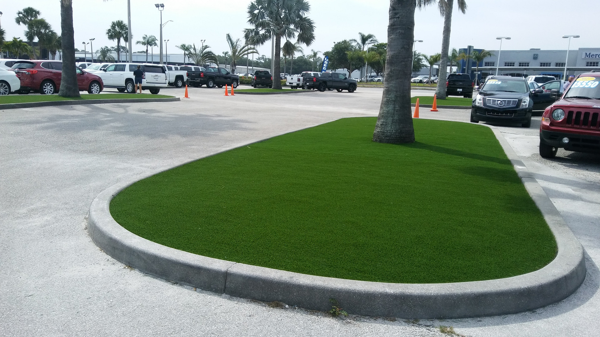 Synthetic Turf Parking Lot.jpg