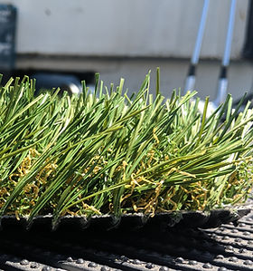 Synthetic Turf-OS70OGrass-Side.jpg