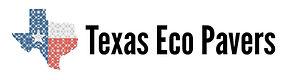 TexasEcoPavers-logo.jpg