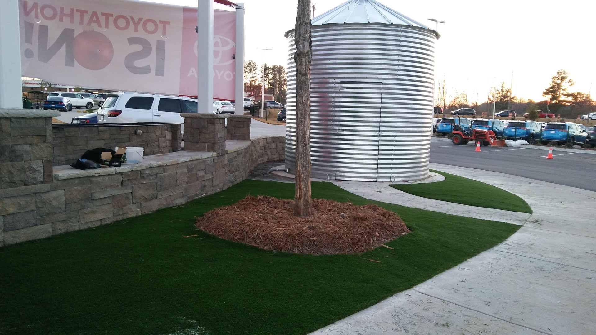 Artificial Turf Parking Lot.jpg