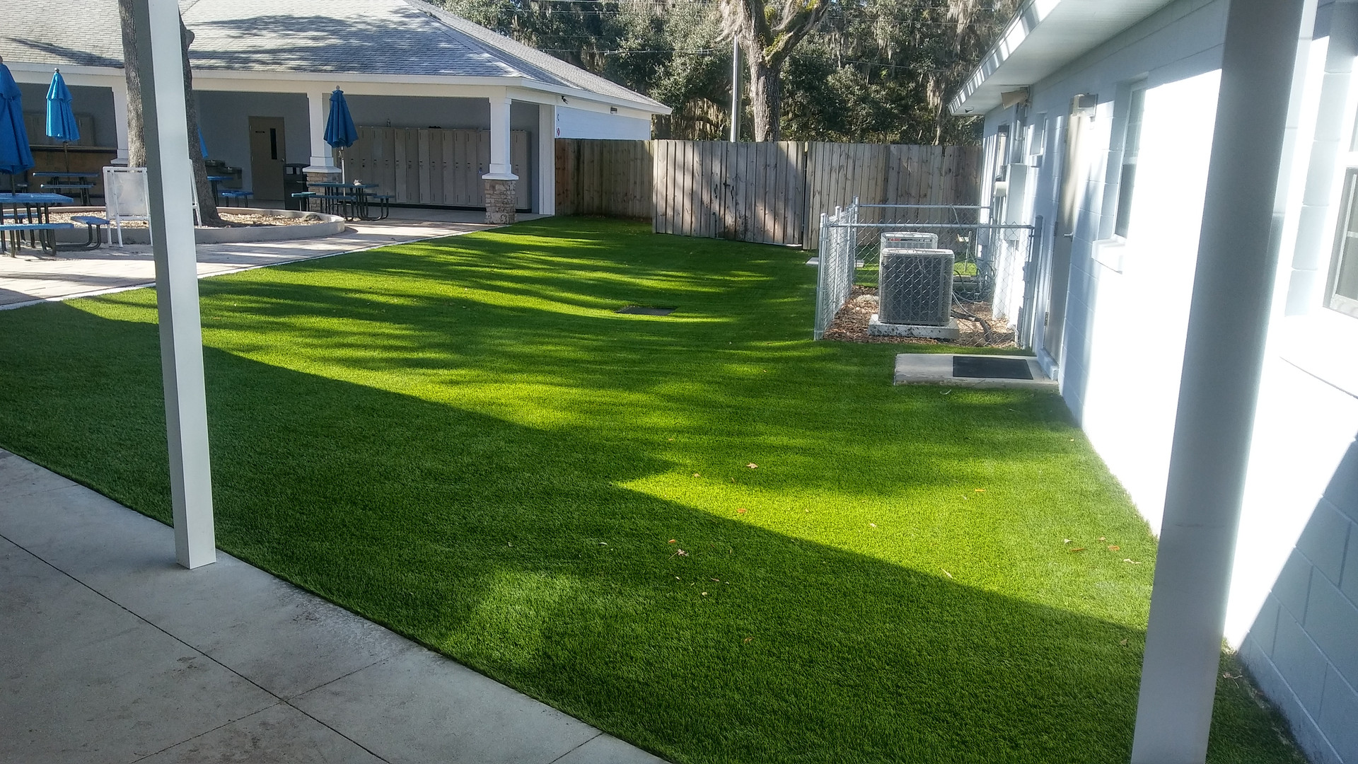 Artificial Turf Backyard.jpg