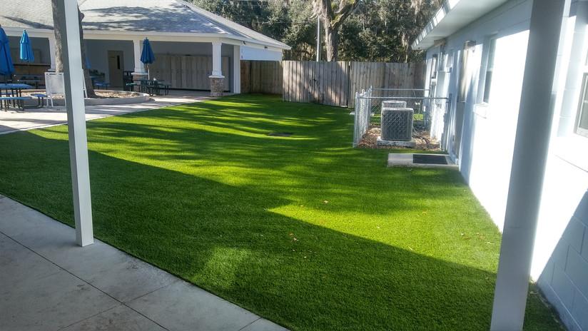 Artificial Turf Backyard.jpg