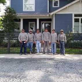 TexasEcoInstallers-NeighborhoodParking.j