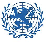 ILYMUN logo.png