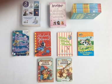 Book Sale 13.jpg