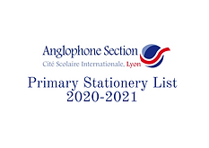 Primary Stationery List 2020-2021.png