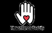 HumanSocLogo.png