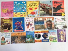 Book Sale 12.jpg