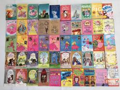 Book Sale 10.jpg
