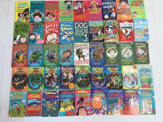 Book Sale 11.jpg
