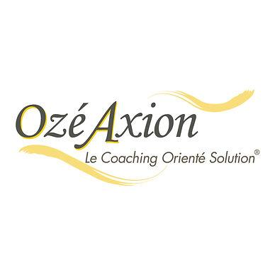 OzéAxion