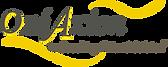 Logo Aubert-OK 2.png