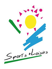 logo_sports_loisirs_edited.jpg