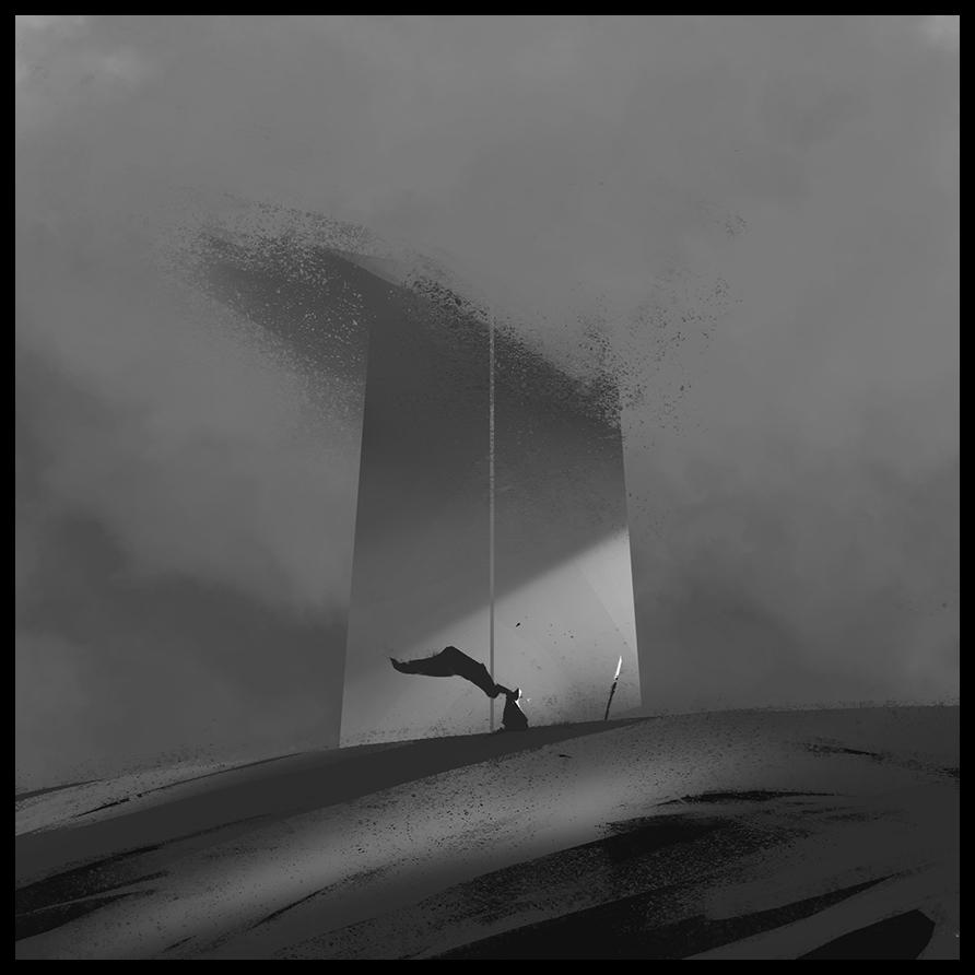 Composition 07