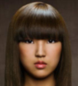 Young Model_edited.jpg