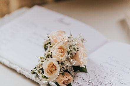 Columbus Ohio Wedding Photography