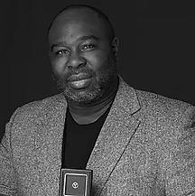 Black Columbus Ohio Wedding Photographer