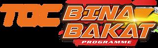 toc-binabakat-programme.png