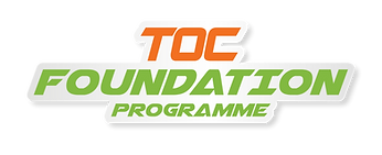 TOC-foundation-programme-logo.png