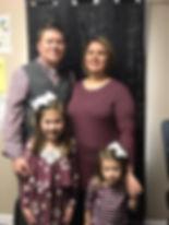 Sam & Family.jpg