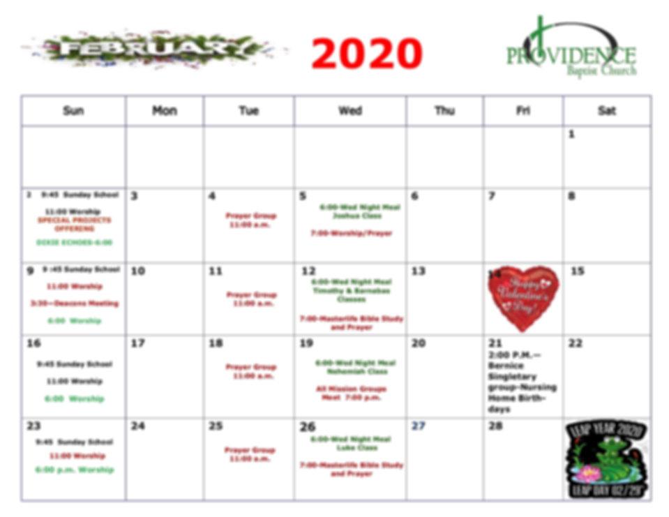 February 2020 Calendar2.jpg
