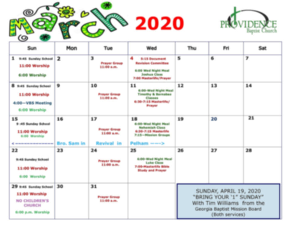 March 2020 Calendar3.jpg