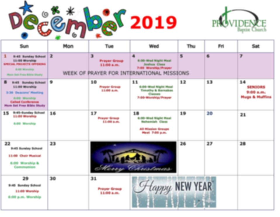 December  2019 Calendar.jpg