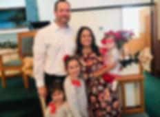 Bryan & Family.jpg