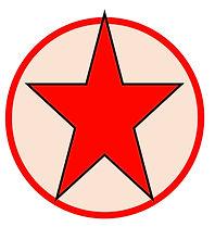Лого Стройтэк.JPG