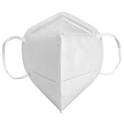 ffp2-pm2-5-disposable-face-mask-pack-ang
