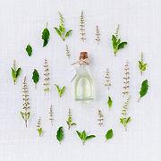 aroma-906137_1920.jpg
