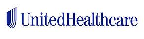 united-healthcare-logo1.jpg