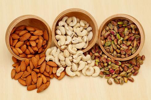 Almond,cashew and pistachios.jpg