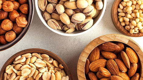 Banner%20assorted%20nuts.%20The%20dried%20nuts%2C%20hazelnuts%2C%20almonds%20and%20others.%20Healthy