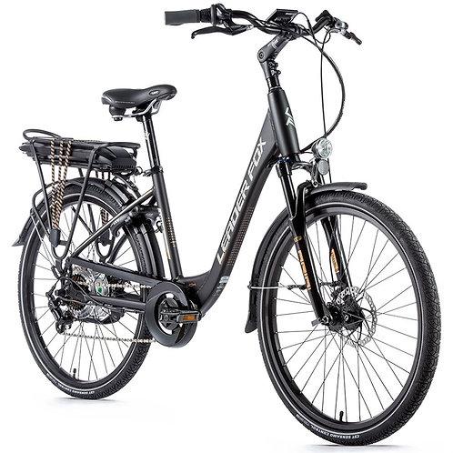 """LOTUS 2020 26"""" električni gradski bicikl"""