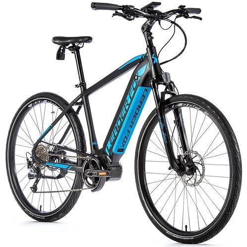 """BEND GENT 2020 28"""" muški električni cross bicikl"""